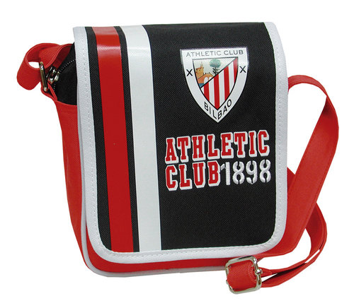 ATHLETIC BILBAO BANDOLERA BORDADA