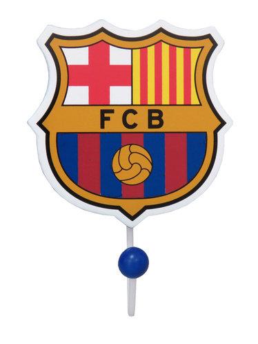 CyP F.C.Barcelona - Mayal Bolsos y Complementos da0335259f0b4