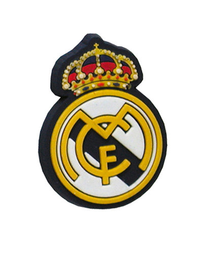 REAL MADRID IMAN-NEVERA