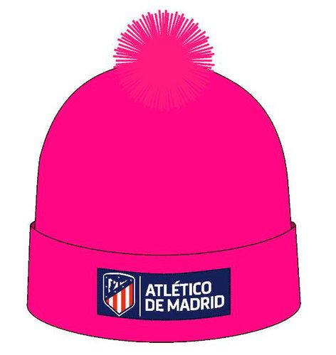 Atletico de Madrid - Mayal Bolsos y Complementos d5dacfc0a4d2