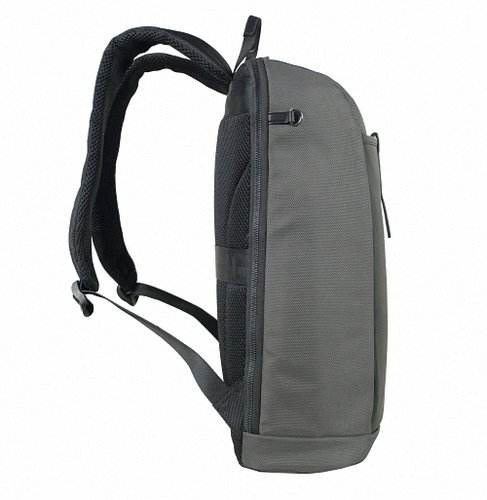 "BESTLIFE MOCHILA SUMMIT PORTATIL 15,1"" + TABLET BEST ""BRNO GREY"""