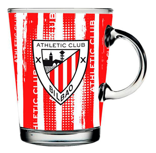 ATHLETIC BILBAO TAZA CONICO
