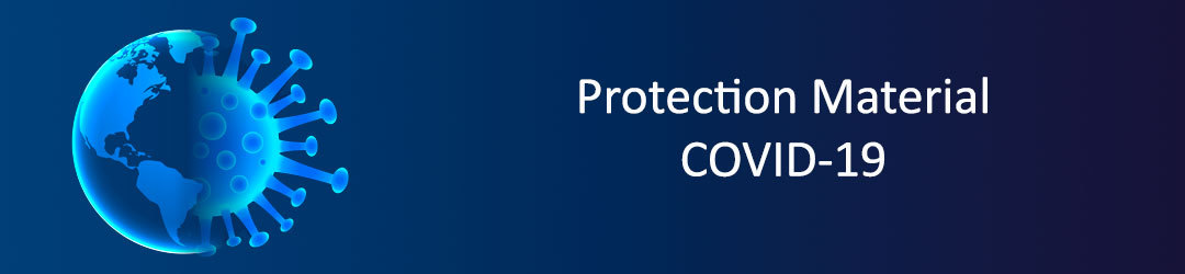 Protection Material Covid-19