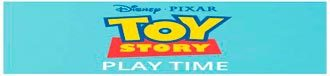 TOY STORY Play Time