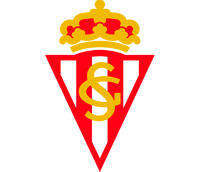 Real Sporting Gijon