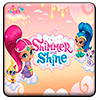 Shimmer and Shinne